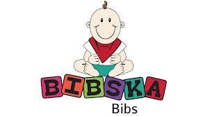 Bibska