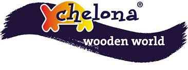 Chelona Wooden World