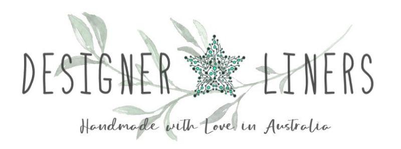Designer Liners