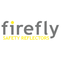 Firefly Safety Reflectors