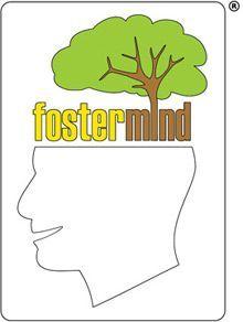 FosterMind