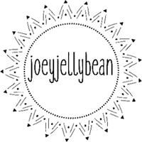Joey Jelly Bean