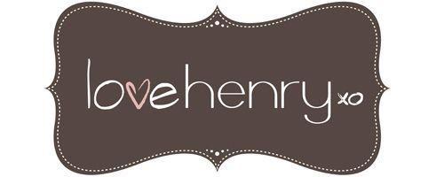 Love Henry