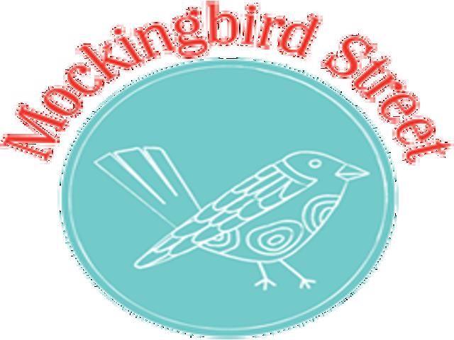 Mockingbird Street