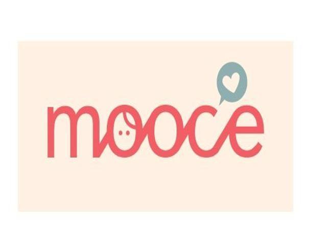Mooce