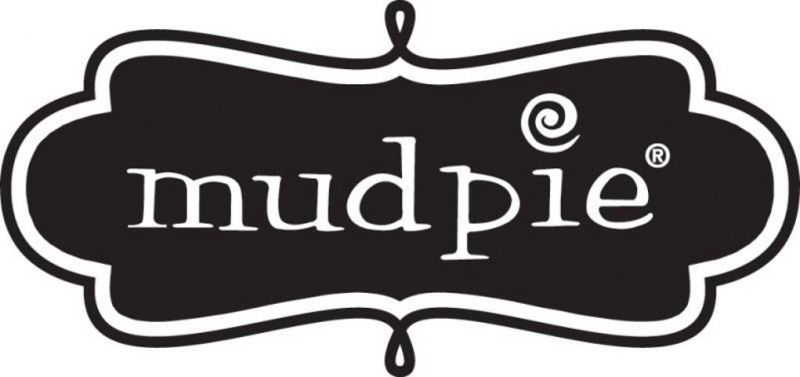 Mudpie Baby Clothes Impressive Mud Pie Baby Clothes At Not Another Baby Shop