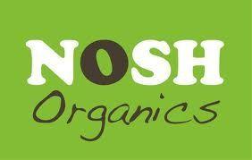 Nosh Organics