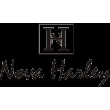 Nova Harley