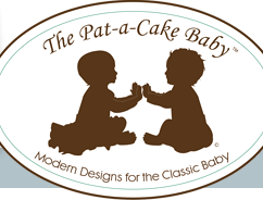 Pat a Cake Baby
