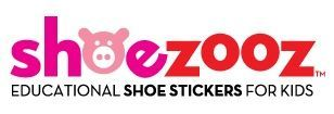 Shoezooz
