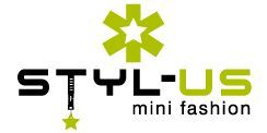 Styl-Us