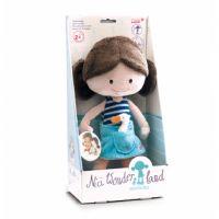 Nici Wonderland Minilotta Doll - Bath Friendly