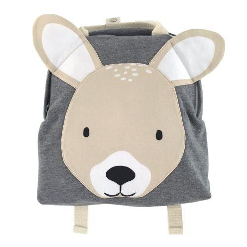 Mister Fly Kangaroo Backpack