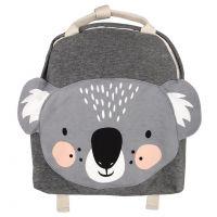 Mister Fly Koala Backpack