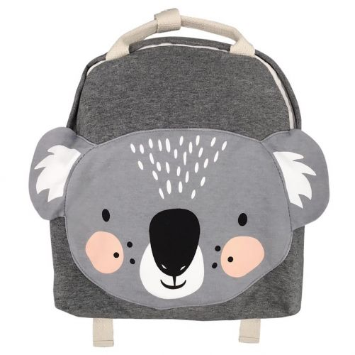 Mister Fly Koala Backpack