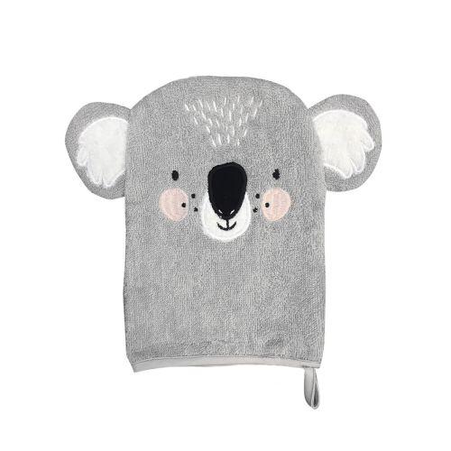 Mister Fly - Koala Wash Mitt