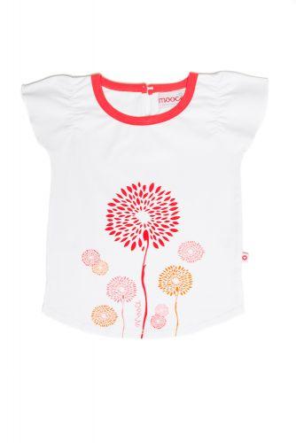 Mooce Astra T-shirt