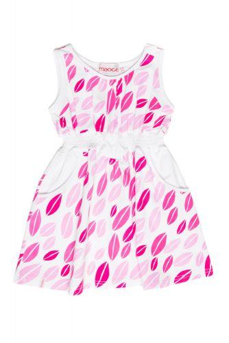 Mooce Pink Breeze Dress (Size 2-5)