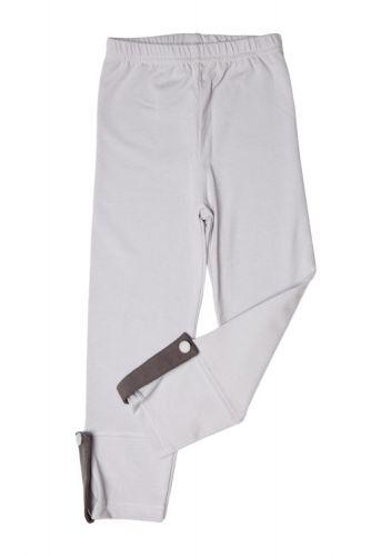 Mooce - Grey Leggings