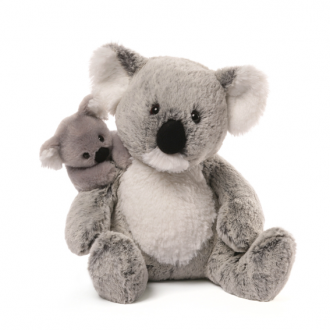 Mummy and Me Koala