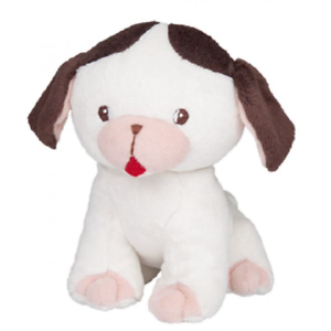 Poky Little Puppy Dog Toy