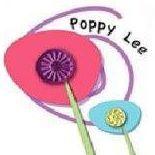 Poppy Lee