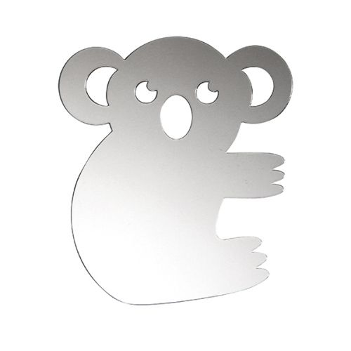 Kenny the koala brooch - Australian Gift
