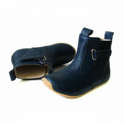 SKEANIE Cambridge Boots Navy  (only size 23 left)