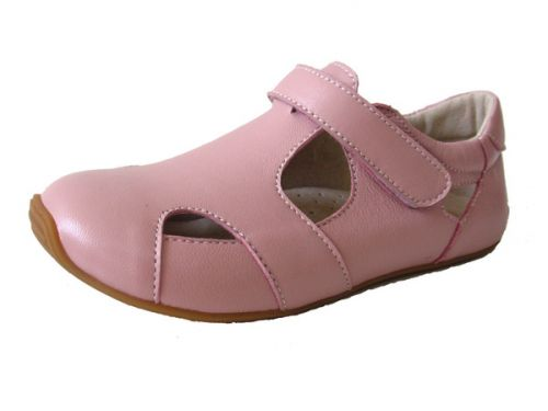 SKEANIE Sunday Sandals - Junior - Pink (New Sizing)