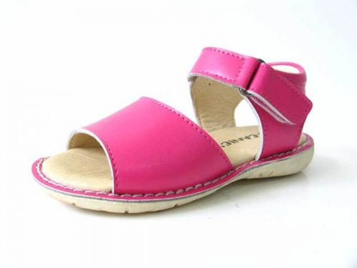 Skeanie Bella Sandals - Pink