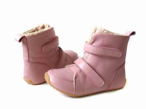 SKEANIE Snug - Junior - Pink