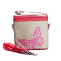 So Young Cooler Bag - Butterfly