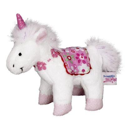 Little Neighing Unicorn