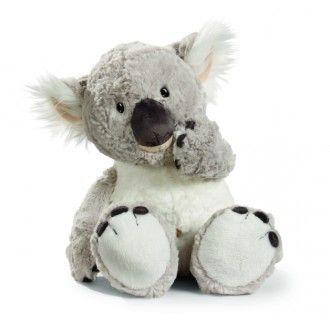 Nici Wild Koala (three sizes)