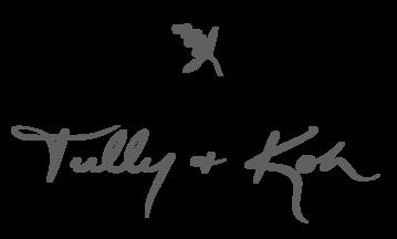 Tully & Koh