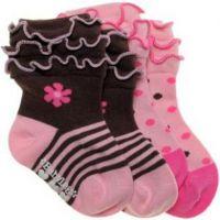 BabyLegs - Twister Socks 2 pack
