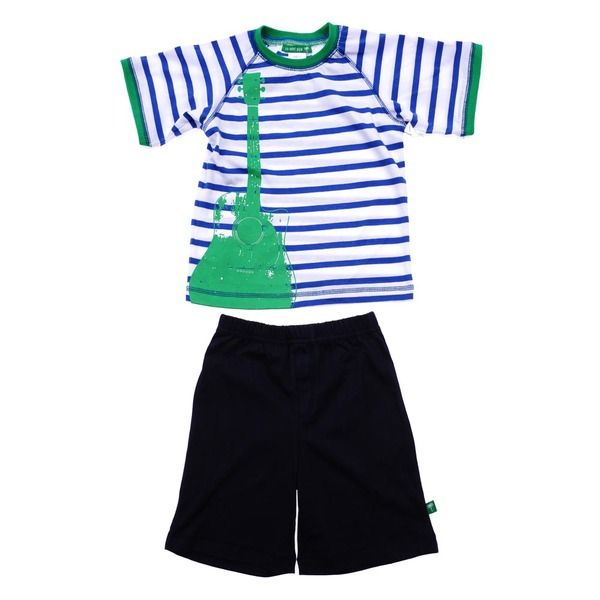 Toddler & Kids Sleepwear