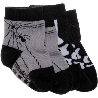 X-ray Socks - 2 Pack