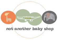 Pure born Organic | Organic Baby Clothes | Not Another Baby Shop