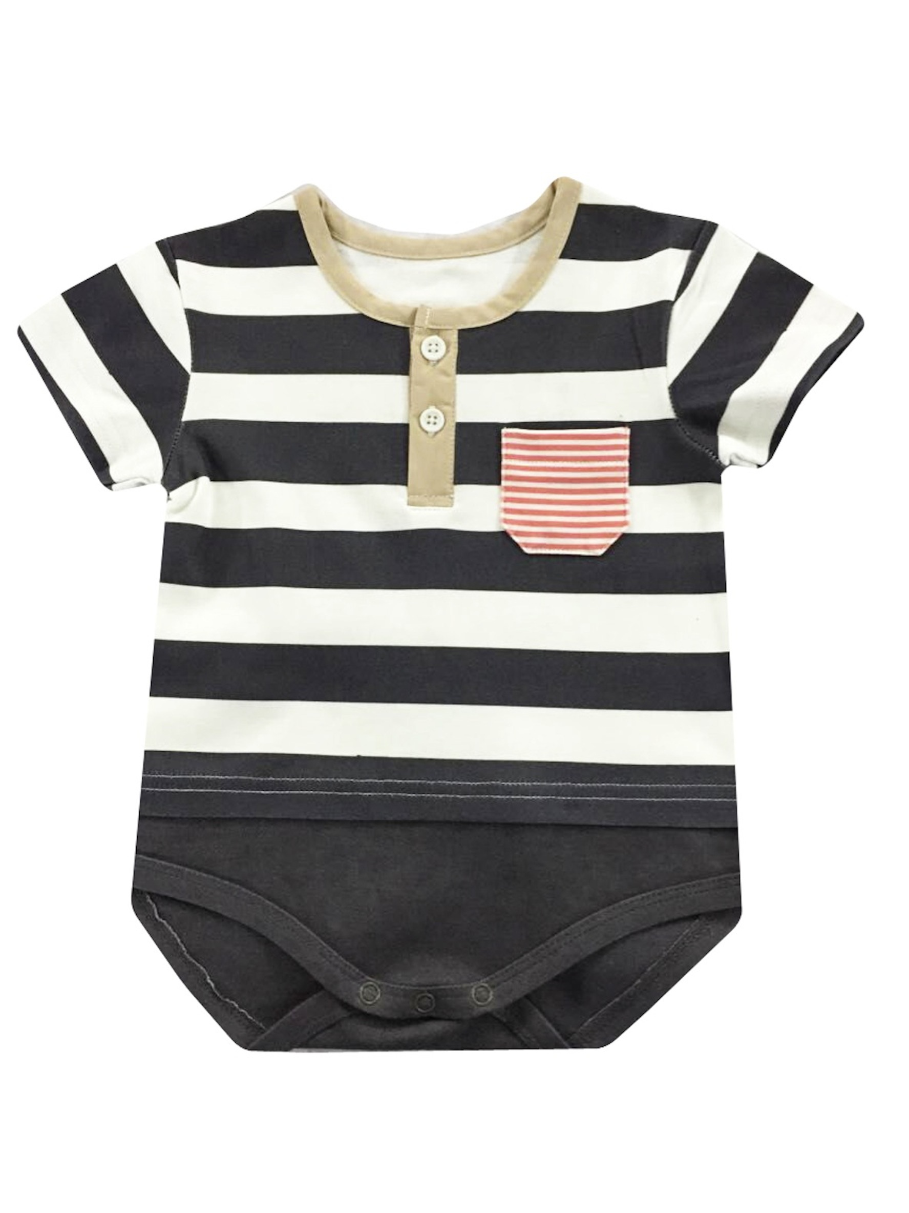 Love Henry | Baby Boys Clothes | Not Another Baby Shop