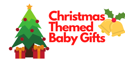 christmas baby outfits