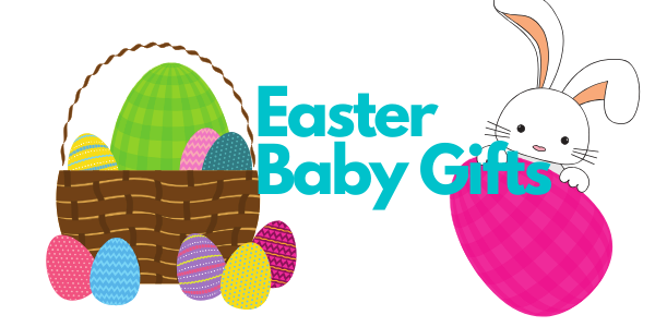 buy easter baby clothes and baby easter gifts au