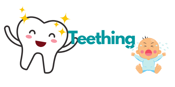 teething necklaces, mum teething jewellery, amber, teething toys at Not Another Baby Shop
