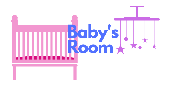 nursery decorations, mobiles, cot sheets at Not Another Baby Shop