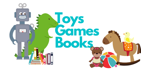 baby toys, puzzles and books at Not Another Baby Shop