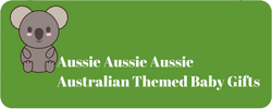 link to aussie baby gifts at Not Another Baby Shops