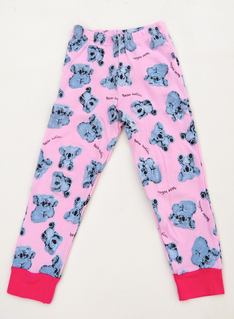 koala pj bottoms