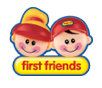 TOLO FIRST FRIENDS TODDLER TOY BABY TOY GIFT